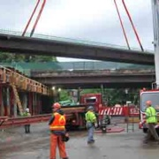 I-93 Rapid Bridge Replacement