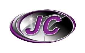 JC Supply and Manufacturing