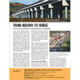Aspire Profile: Trunk Highway 101 Bridge
