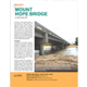 ASPIRE Profile: Mount Hope Bridge