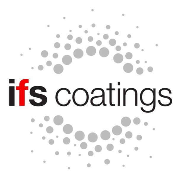IFS Coatings