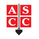 American Society of Concrete Contractors (ASCC)
